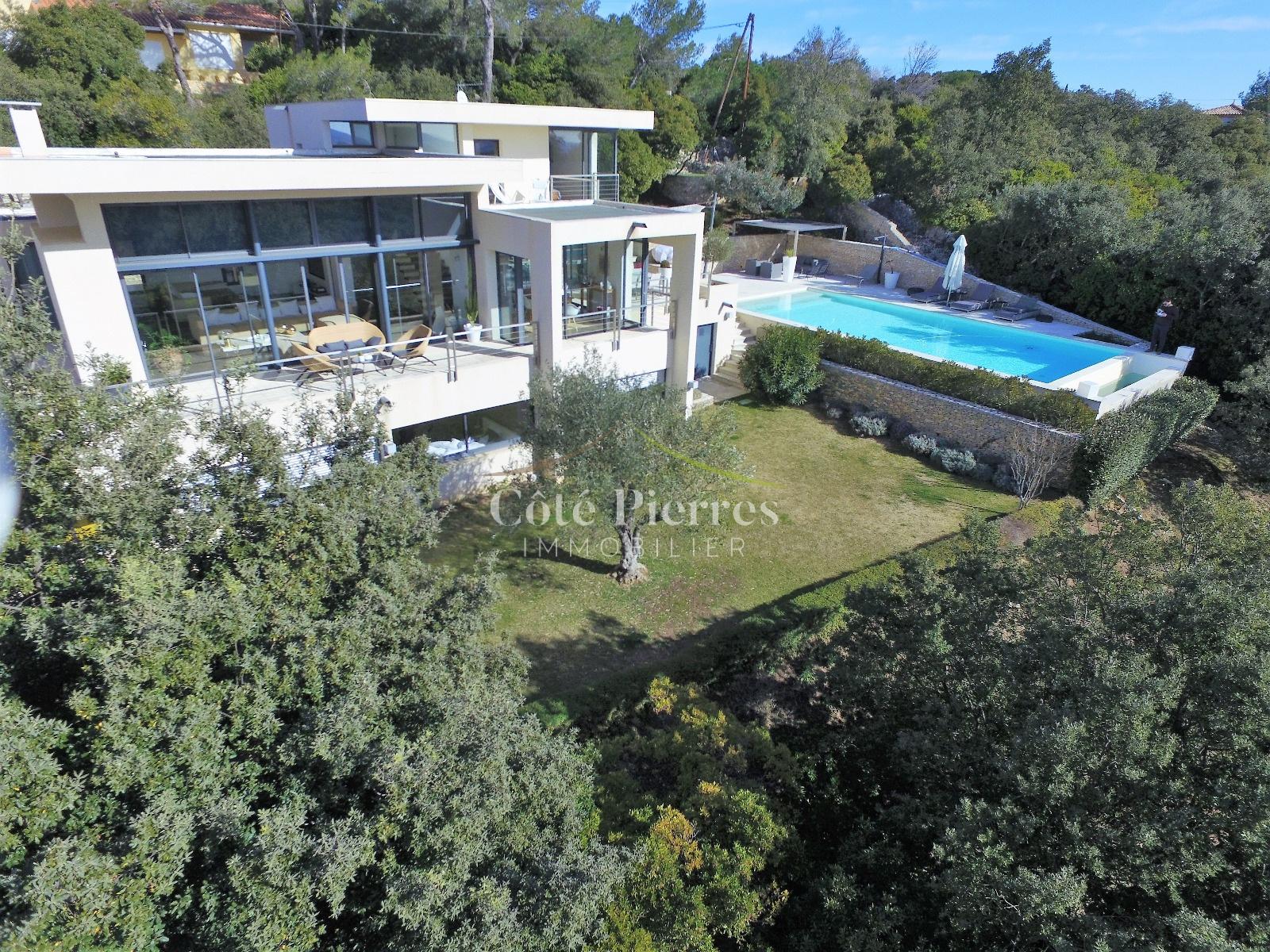 Vente maison villa nîmes 30000